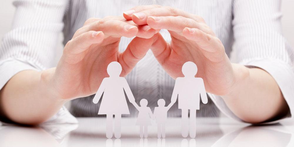 Le coaching parental, un coup de boost !