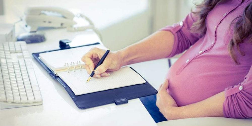 Un congé maternité unique pour des statuts professionnels multiples