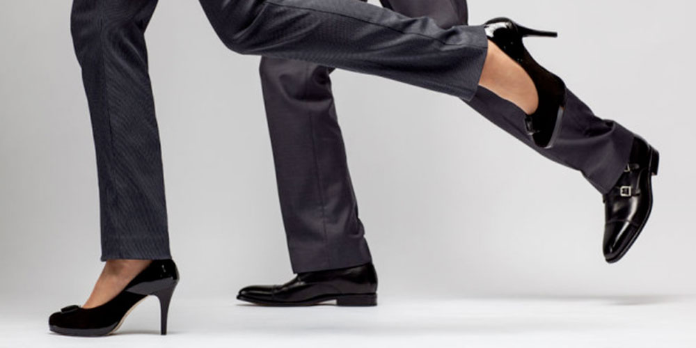 L'égalité des sexes au coeur des performances d'entreprises