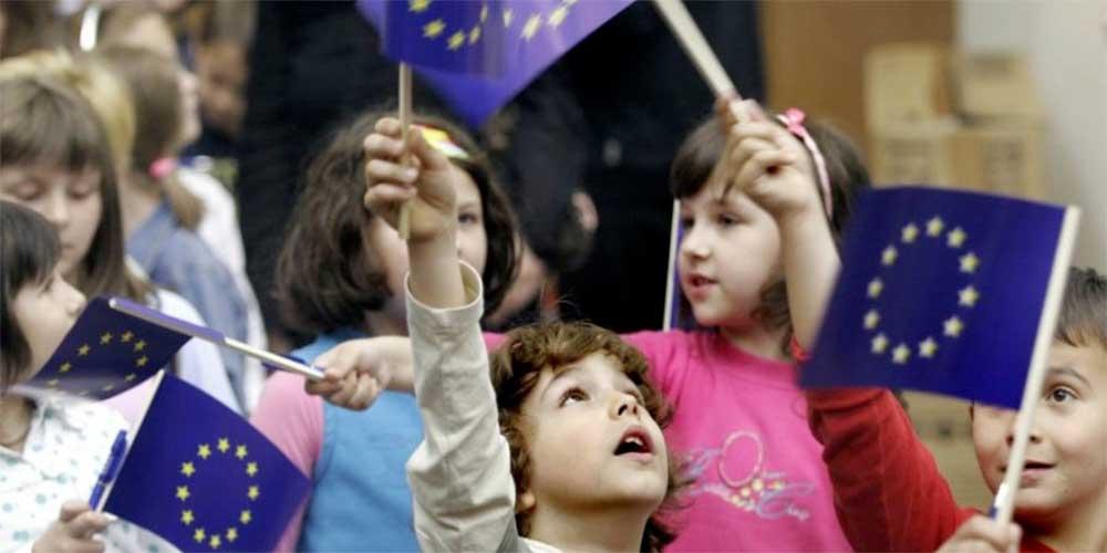 Tour d'horizon du soutien à la parentalité en Europe