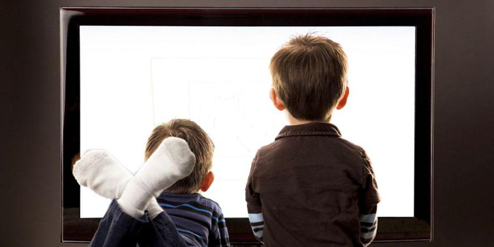 Reprendre la main sur les écrans