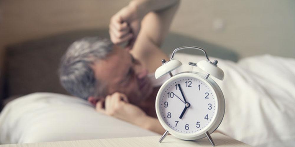 """Série """"Etre parent en pratique"""" – Les préparatifs du matin"""