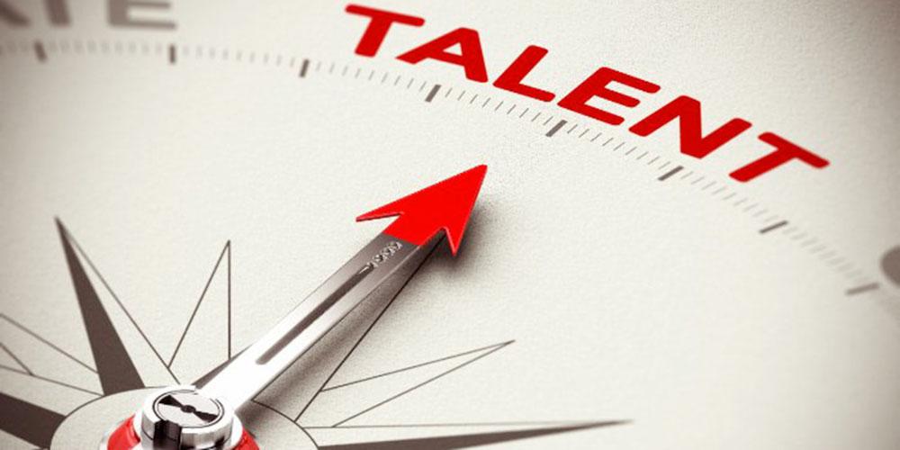 La gestion des talents, 3 étapes à ne pas manquer (et surtout pas la 3e).