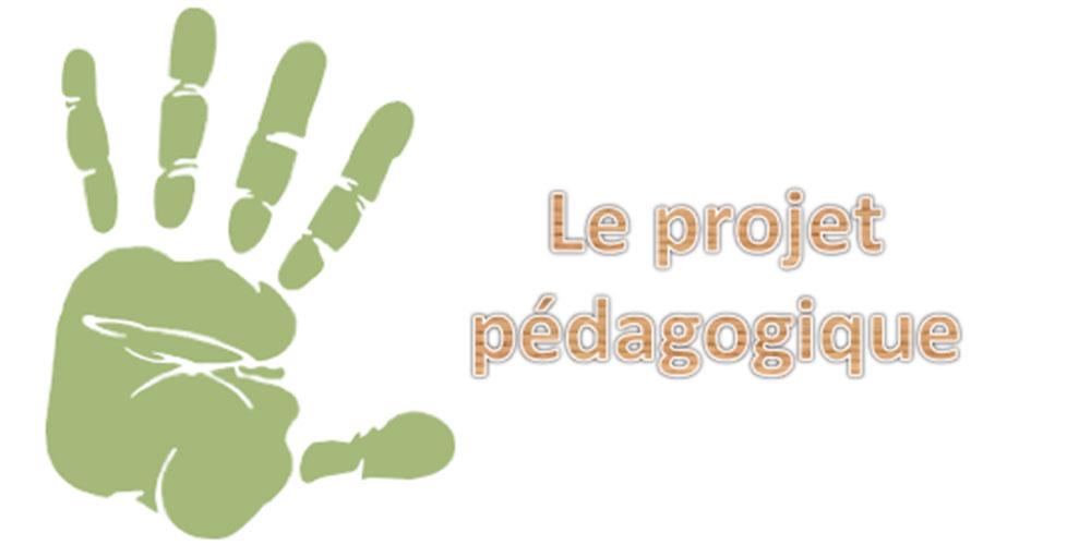 Le projet pédagogique en crèche