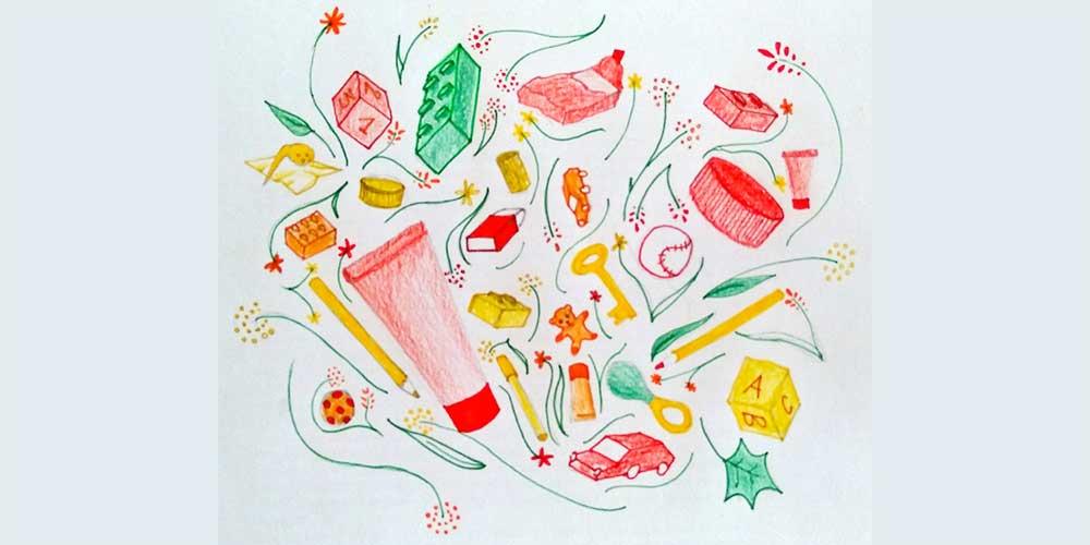 Père Noël : Optez pour la simplicité cette année