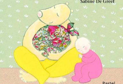 Votre enfant pleure, comment l'accompagner ?