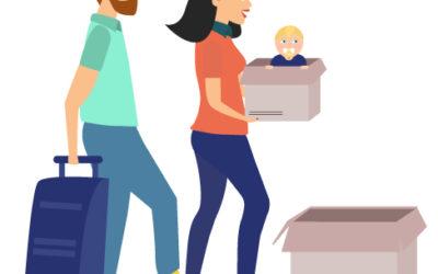 Ce que nous faisons bien – Placer les parents au coeur de notre service