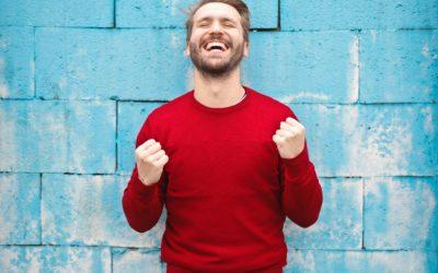 5 astuces pour un recrutement réussi