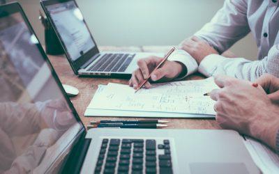 Pourquoi devez-vous vite moderniser vos techniques de management ?