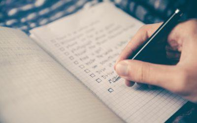 Test RH – quelles sont les attentes de vos collaborateurs ?
