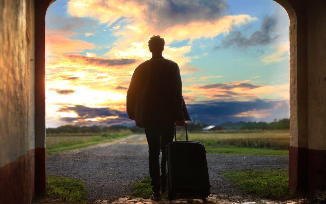 5 raisons pour lesquelles vos collaborateurs démissionnent