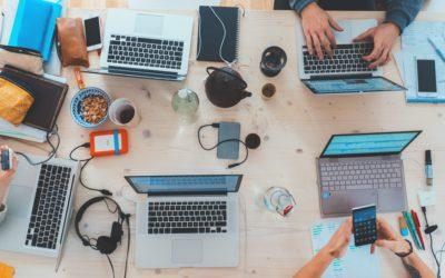 Comment créer et optimiser votre marque employeur ?